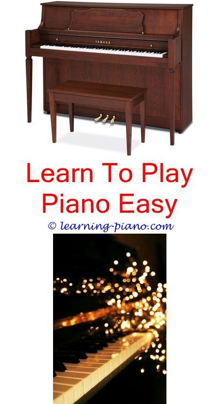 8 Marvelous Unique Ideas: Piano Hands Musicians piano poster