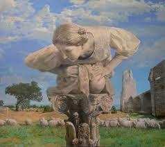 Maher Art Gallery: Alexander Saidoff 1970 | Russian painter maherartgallery.blogspot.com700 × 623Buscar por imagen Alexander Saidoff 1970 | Russian painter Aleksandr Starodubov-Artist. Moscow - Buscar con Google