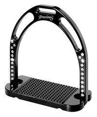 Jin Stirrup - Precious can we say insanely awesome! Want! :)