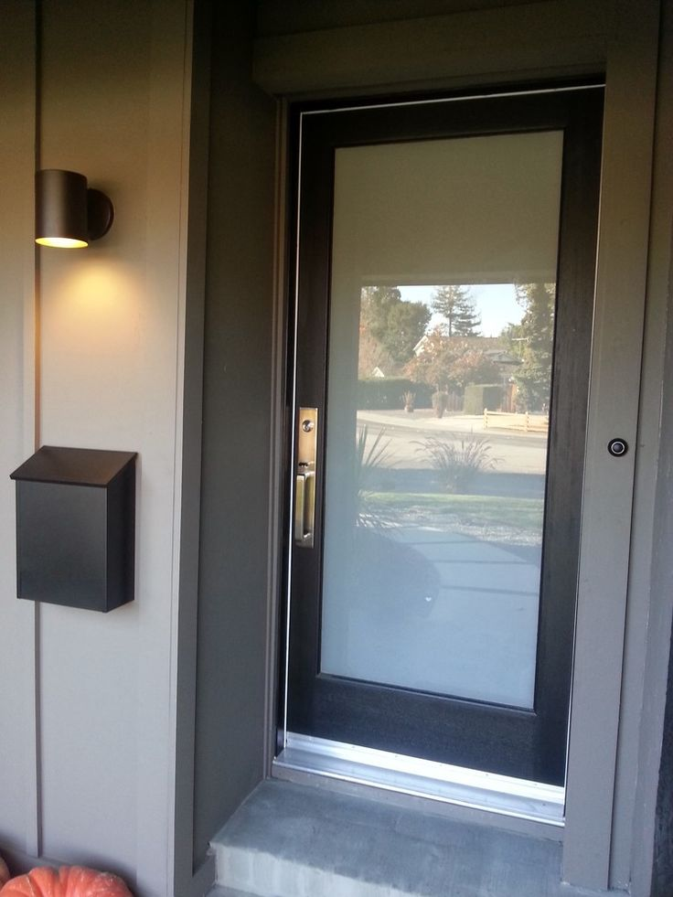 25 Best Ideas About Doorbell Cover On Pinterest Hide