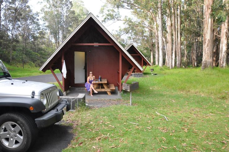 101 best been there slept there would love to go back for Big island cabins