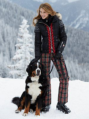 17 Best images about ski on Pinterest | Ski fashion, Skiing and Snow