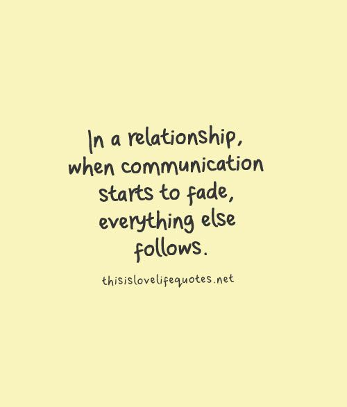 Teamwork Relationship Quotes: Character Board Images On Pinterest