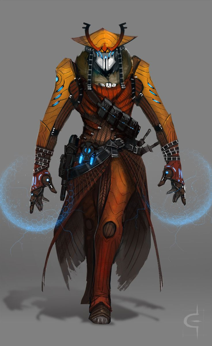 Creative Character Design Book : Best ideas about sci fi books on pinterest