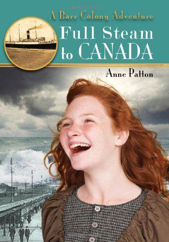 Full Steam to Canada: A Barr Colony Adventure by Anne Patton https://www.amazon.ca/dp/1550504576/ref=cm_sw_r_pi_dp_x_19P5ybKM9R779