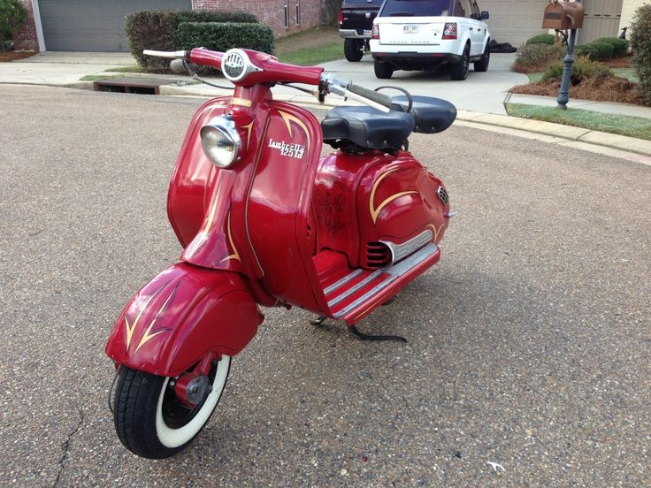 25 best ideas about vespa scooters for sale on pinterest used vespa for sale vespa for sale. Black Bedroom Furniture Sets. Home Design Ideas