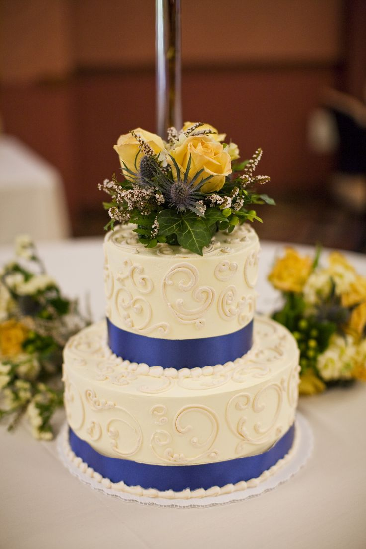 red and navy blue wedding cakes 23 best images about wedding cake ideas on 19083