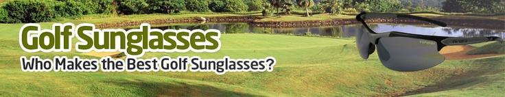 Golf Sunglasses - #oakley_golf_sunglasses #tifosi_golf_sunglasses #golf_sunglasses_reviews #prescription_golf_sunglasses