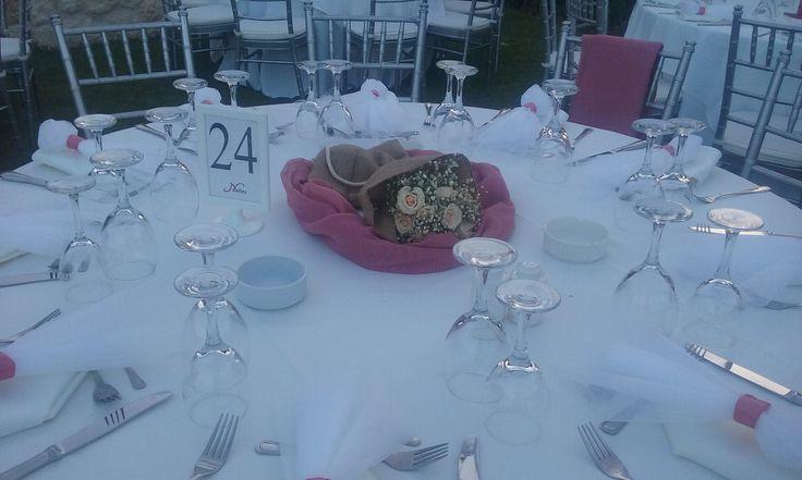 #vintage#wedding
