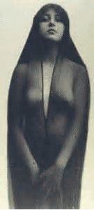 Image result for Wyatt Earp Josephine Marcus