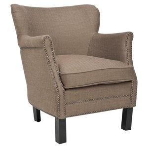 Safavieh Jayden Chair