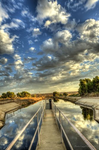 15 (Super) Interesting HDR Pictures by Martin Varga - Follow us on www.reflex-mania.com