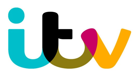 Itv Unveils New Logo What Is Your Opinion Http Www Thefinishingpost Com Blog 61 Logo S