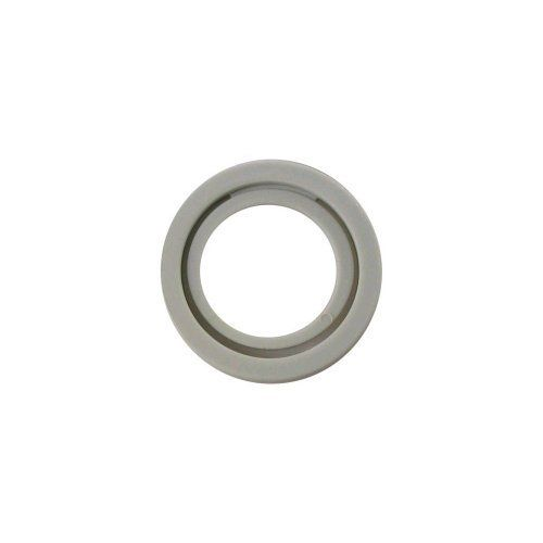ISI Grey Head Gasket for all Isi Whip Cream Dispensers by iSi North America, Inc.. $6.68. For all iSi Whip Cream Dispensers. GASKET,REMOVABLE F/WHIP CREAM DISPENSER 127214