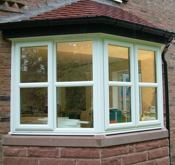 UPVC Windows | EYG Windows and Doors