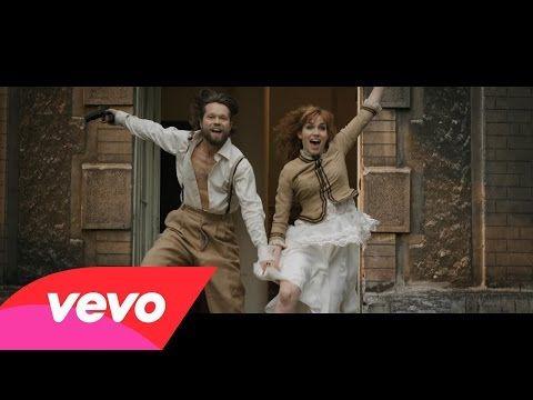 Kryštof - Ty a já - YouTube