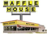 Waffle House Offers FREE Bacon or Sausage with Purchase!