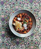 Real Simple's Most Popular Slow-Cooker Recipes on Pinterest | Real Simple