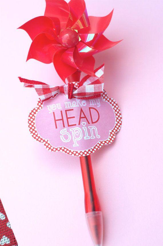 163 best Valentine\'s Day Fun images on Pinterest | Valentines day ...