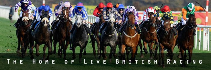 http://www.live-racing.co.uk/ live racing Watch live horse racing online from the UK and Ireland. Get the latest live race streams and commentary!