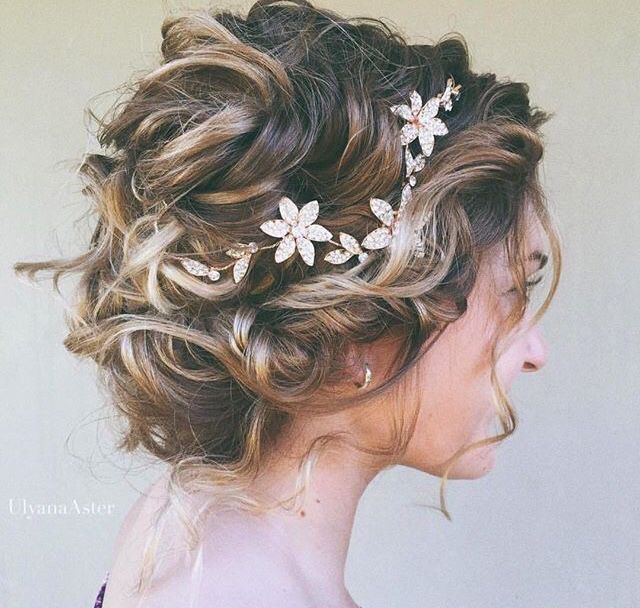 pretty hair style 1000 ideas about flower headband hairstyles on 3736