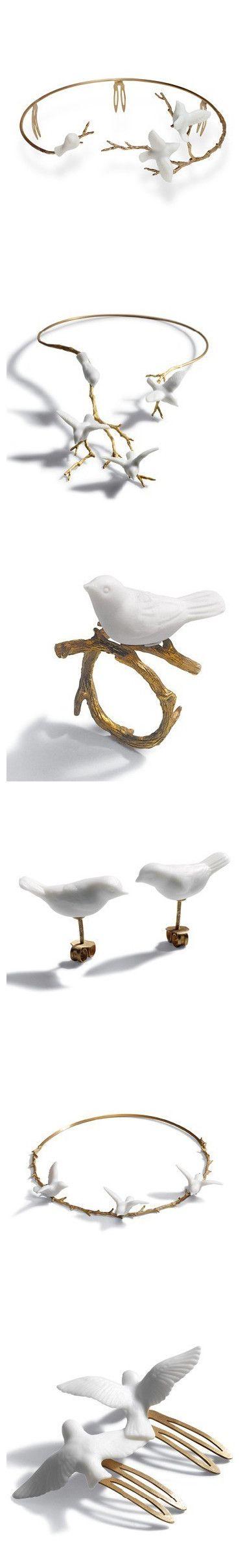 bird jewelry                                                                                                                                                                                 More