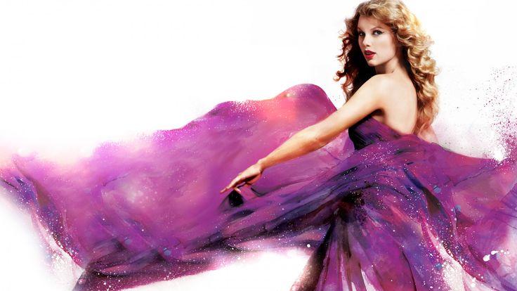 http://pouya-saadeghi.deviantart.com/art/Taylor-Swift-Speak-Now-HD-208310496 @Sam Taylor Swift