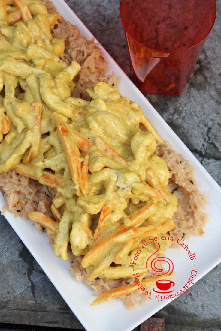 http://dolcipensieri.wordpress.com/2013/08/05/pollo-con-carote-al-curry-di-dolcipensieri/