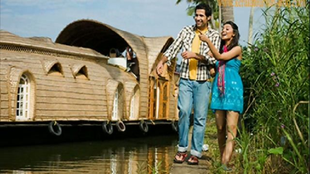 Each romantic holiday that we create is a truly unique experience, which you will keep in your heart and your mind for eternity. Regardless of your expectations and requirements, we will please you on every level by piecing everything together to ensure your romantic holidays in India is the most carefree, enjoyable, memorable and stimulating celebration of heavenly romanticism to be found anywhere.