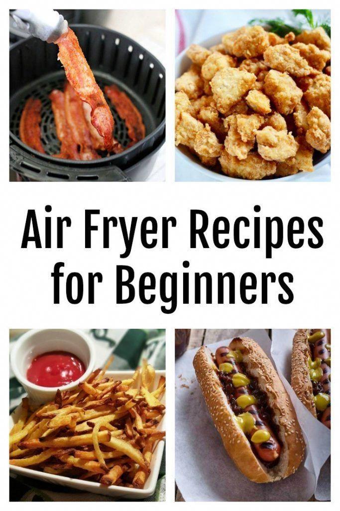 air fryer recipes chicken Recipes in 2020 Air fryer
