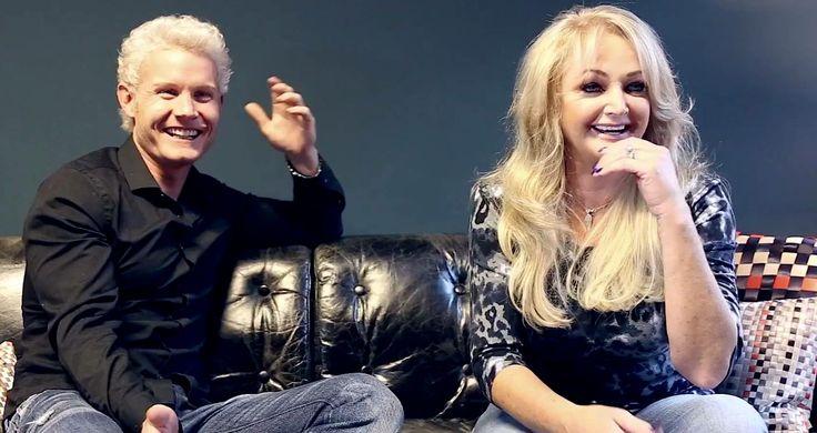 #BonnieTyler #RhydianRoberts Rhydian Roberts #Miserere #Duet#Duo #2014    http://www.the-queen-bonnie-tyler.com/