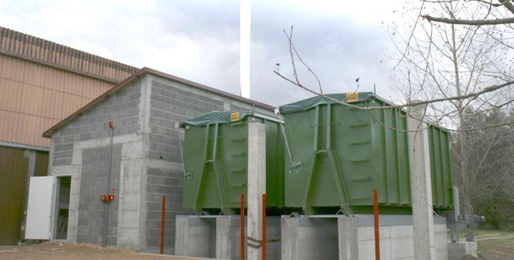 Equipement périphérique http://www.compte-r.com/equipement-energie/equipements-peripheriques-compter/