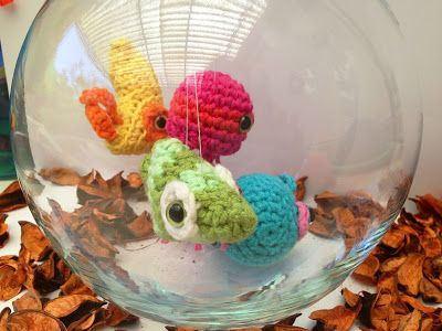 Descubre ideas sobre Amigurumi Facil - co.pinterest.com