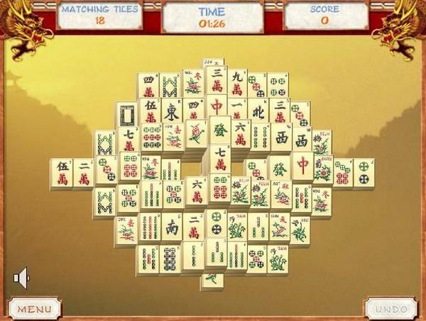 Great Mahjong Juegos Online Gratis    http://www.magazinegames.com/juegos/great-mahjong-juegos-online-gratis/