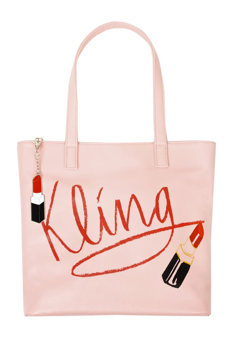 Tote bag template illustrator - Www Kling Es Tote Bag