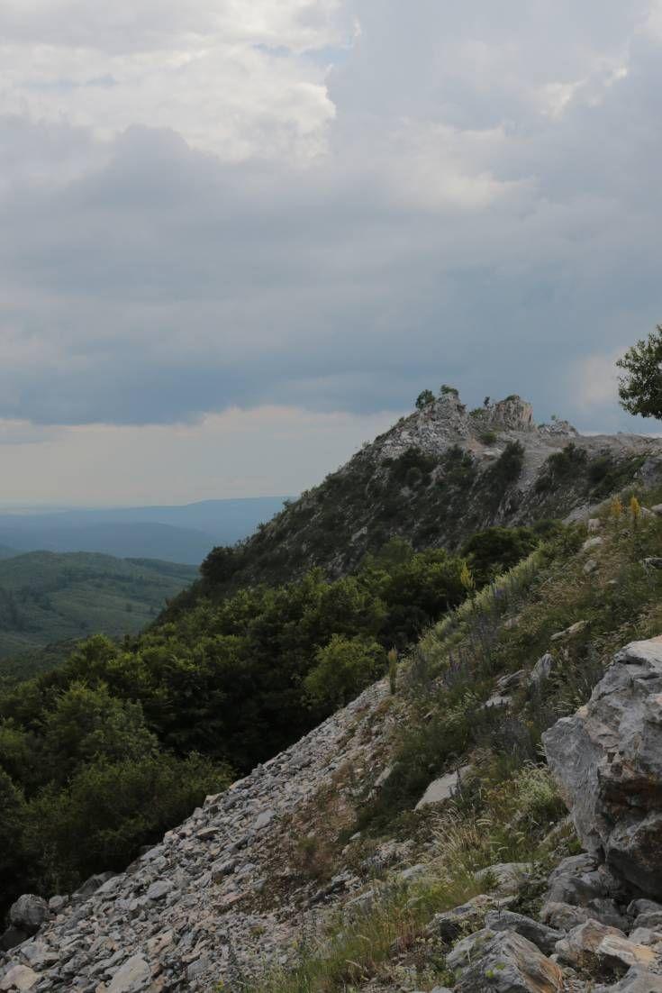 森、山、湖、そして川。ハンガリーの自然が誇る、驚くべき多様さを紹介するギャラリーをご覧ください。