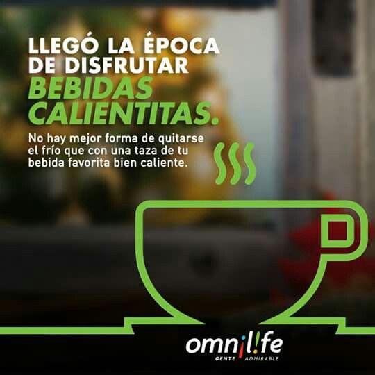 #bajadepeso #saludable