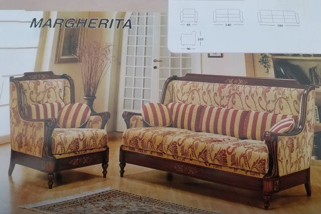 Wooden Sofa Set With Price List In Pakistan 2019 Sofa Set