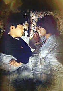 [Spoiler] Reply 1988 Episode 11   CLover BLossoms