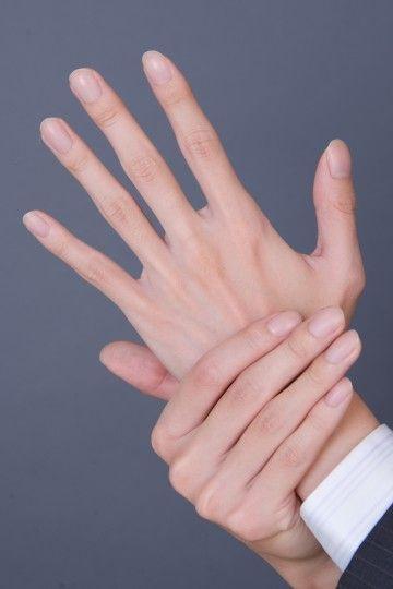 удушении артистическая или коническая рука фото условиях