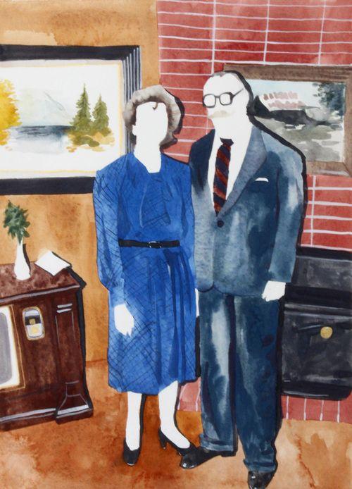 Stripling_Mr and Mrs.jpg