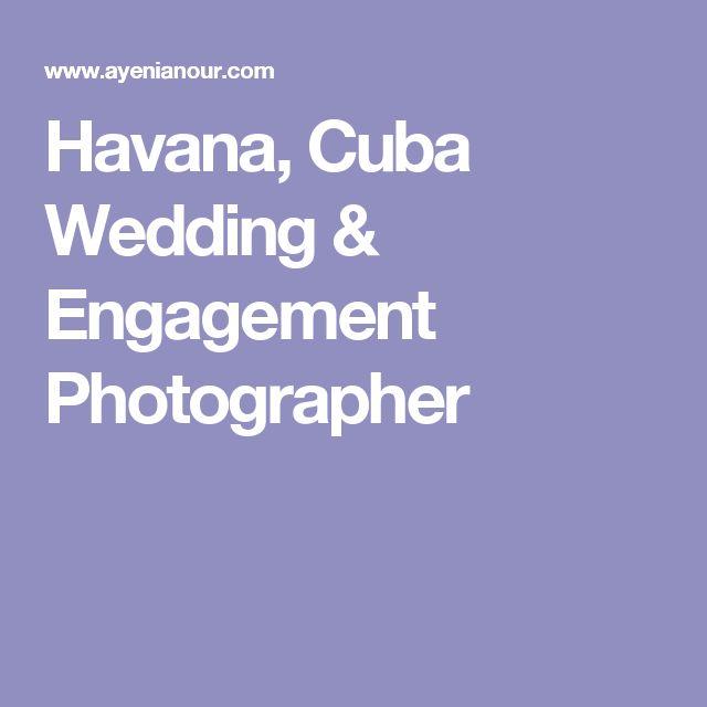 Juneberry Lane Married In Malibu Wine Whimsy A: 1000+ Ideas About Cuba Wedding On Pinterest
