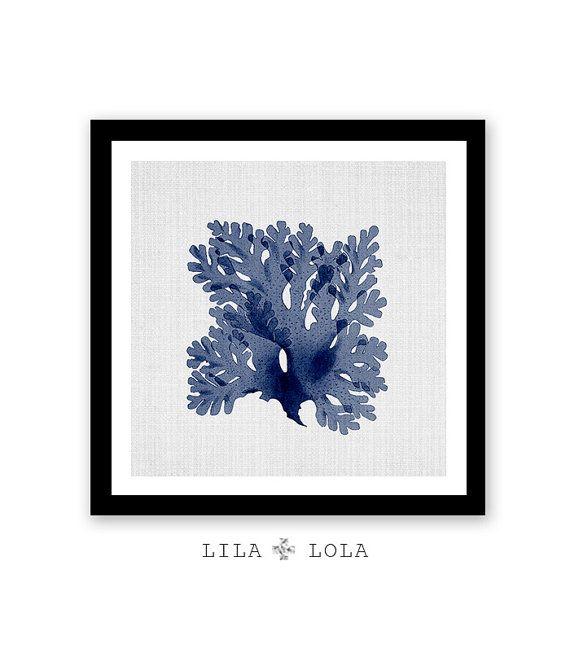 I N S T A N T - D O W N L O A D - 4 0 1 - 5  Ciao, siamo Lila e Lola, creatori di arte della parete stampabile. Ispirato da tendenze di interior design e la nostra casa in montagna, il nostro lavoro è contemporaneo con un tocco terroso.  Arte stampabile è il modo facile e conveniente per personalizzare la vostra casa o ufficio. È possibile stampare a casa, il tuo negozio di stampa locale, o caricare i file su un servizio di stampa online e avere le stampe consegnati a casa tua!  Godetevi…