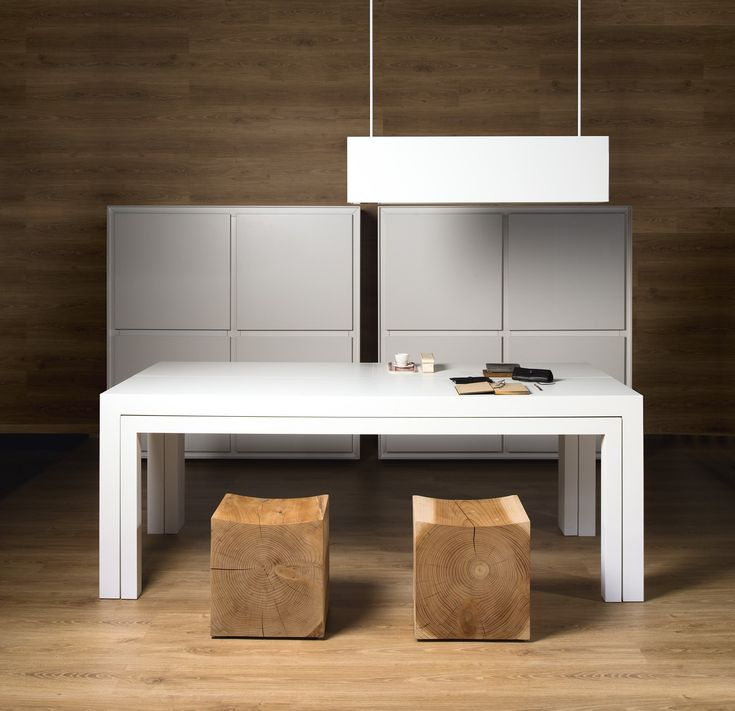 Mini Küche Aus Holz OFF KITCHEN By TM Italia Cucine Design Daniele Bedini