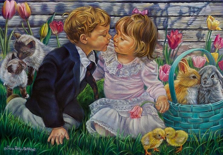 Puzzledepo.com 'da Anatolian 1000 Parça Puzzle Seni Seviyorum    #puzzle #sevgili #sevgililergünü sevgililer günü #hediye
