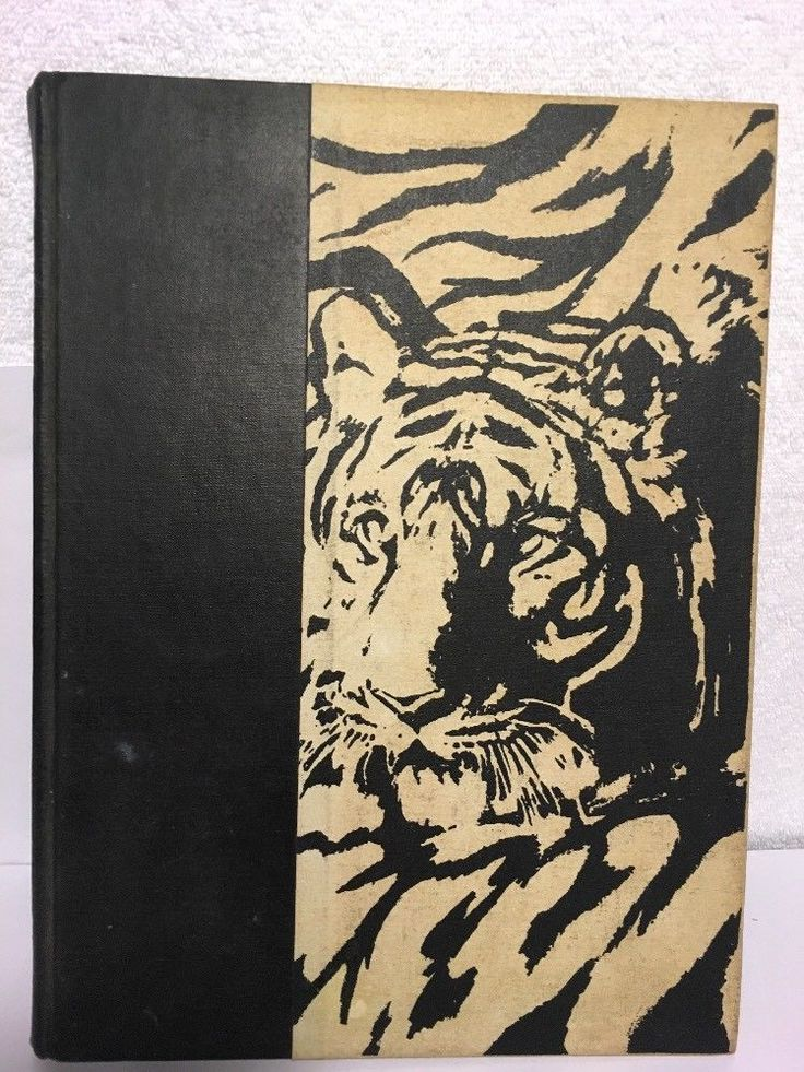 1969 Northside High School Yearbook Atlanta Georgia Viking Great Content !!