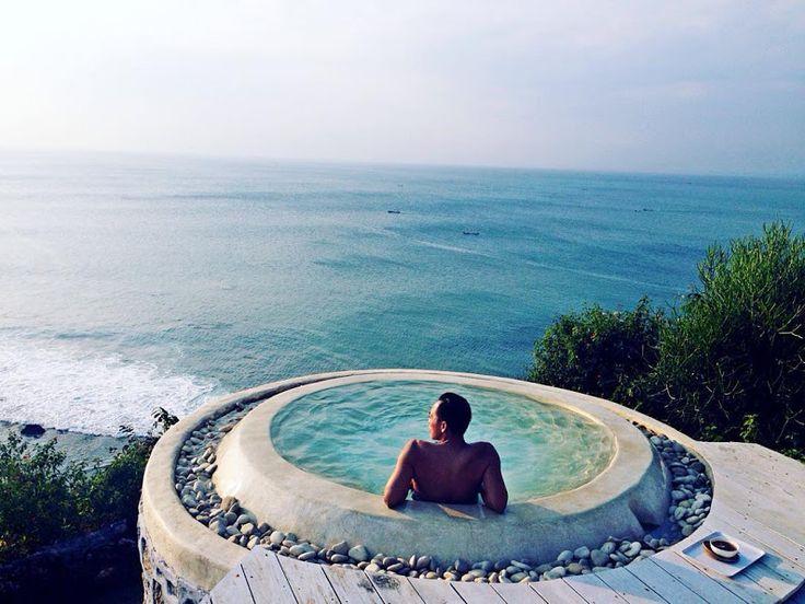 #bali #geriabali #australia #vacation #holiday #asia #singapore #jakarta #malaysia #japan #beachfront #usa #eropa #balibible #luxurybali #tgif