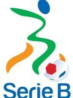Fantacalcio, Serie B: le pagelle e i tabellini della 8° giornata