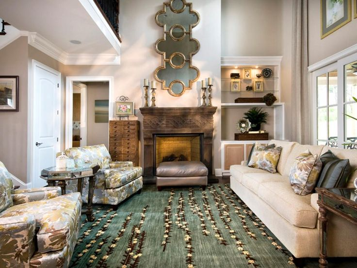 Best 25+ Casual living rooms ideas on Pinterest | Neutral i shaped ...