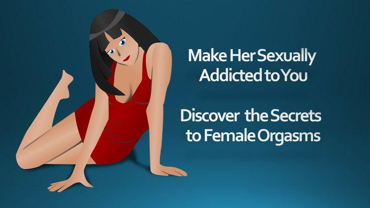 40 Best Mastering Female Orgasms Images On Pinterest  34 -7194